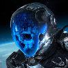 MightyW0lf's avatar