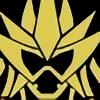 mightyxmax's avatar