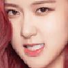 mighyemlem's avatar