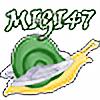 Migi47's avatar