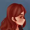MigiDraw's avatar