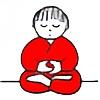 migiel11's avatar
