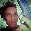 MigJrGot30Legs's avatar