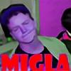 Migla1's avatar
