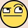 Miglet76's avatar