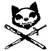 MiglionniArthur's avatar