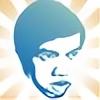 migllera's avatar