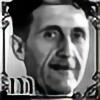 mignartorix's avatar