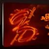 Migo4Design's avatar