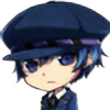 migohunter's avatar
