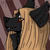MigoMig's avatar