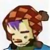migorolzz's avatar