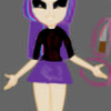 migoumariagirlpg's avatar