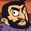 migouze's avatar