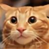 migraine-png's avatar