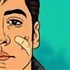MigraineSky's avatar