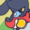 migraineXart's avatar