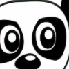 migranerp's avatar