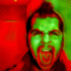 migranha's avatar