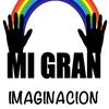MiGranImaginacion511's avatar