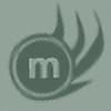 MigratoryEagle's avatar