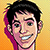 migs-abarintos's avatar
