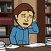MigsDaRutt's avatar