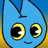 MigsGarcia5127's avatar