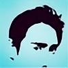 Migska's avatar