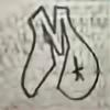 migsta's avatar