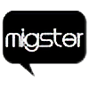 migsterrr's avatar