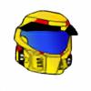 Migthcomics720's avatar