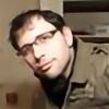 migu-ar's avatar