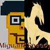 MiguandSpeedy's avatar