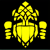 Migue22's avatar