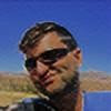 MigueCozano's avatar