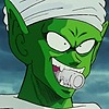 Miguel-Tekken-Waifu's avatar