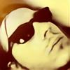 Miguel17arte's avatar