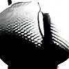 miguelandivy's avatar