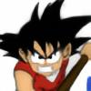 miguelandrade's avatar
