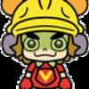 miguelanjoazul's avatar