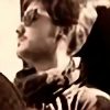 miguelazevedo's avatar