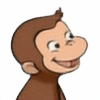 MiguelCarrasc0's avatar