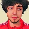 migueldevia's avatar