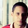 migueleonm's avatar