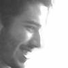 MiguelFight's avatar