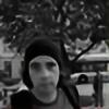 MiguelFreitasPh's avatar