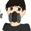 miguelinator's avatar