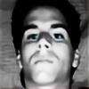 Miguelitox31's avatar
