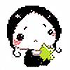 Miguella's avatar